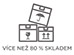 Velkoobchodní prodej české značky by inspire a holandské značky Brabantia.....skladem 80% výrobků