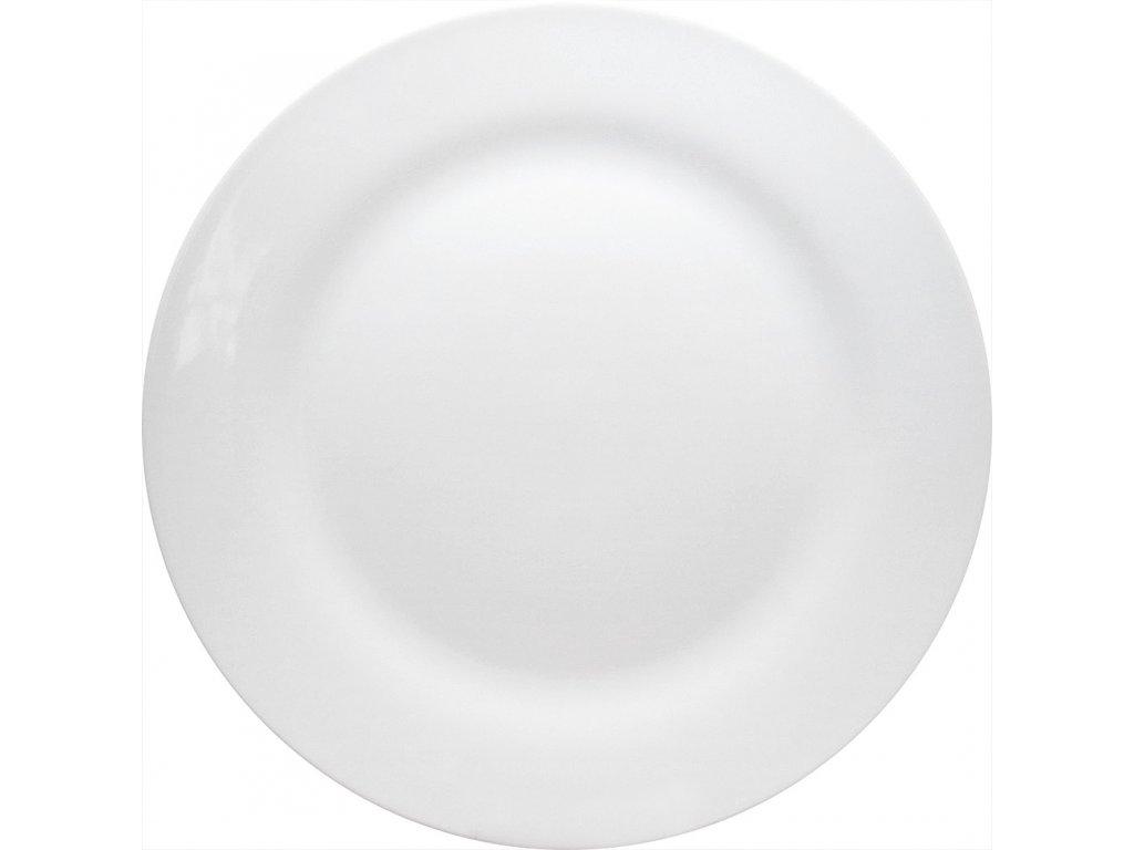 Dezertní talíř 19cm Easy