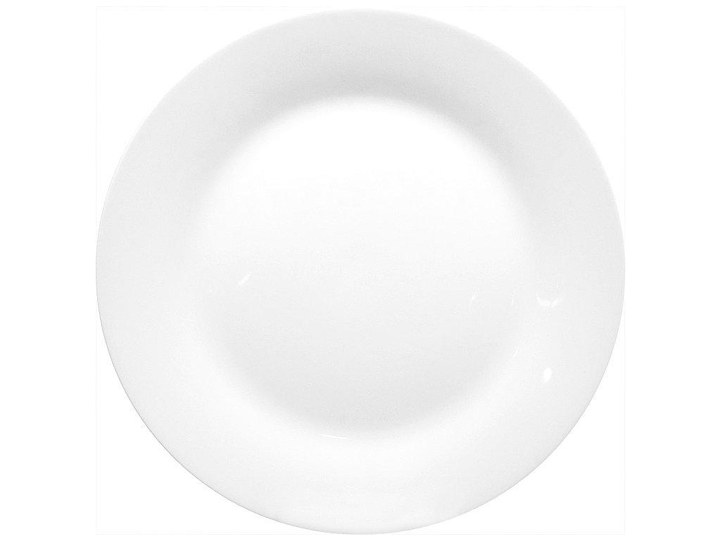Mělký talíř 27cm Easy