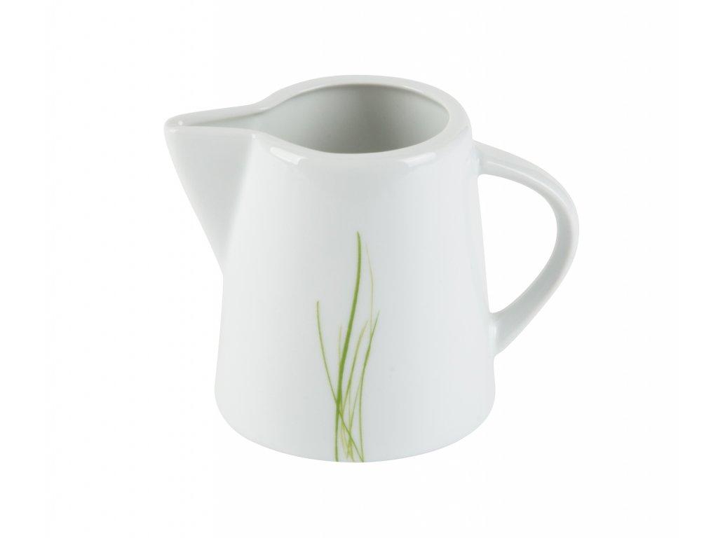 Mléčenka 200ml Grass