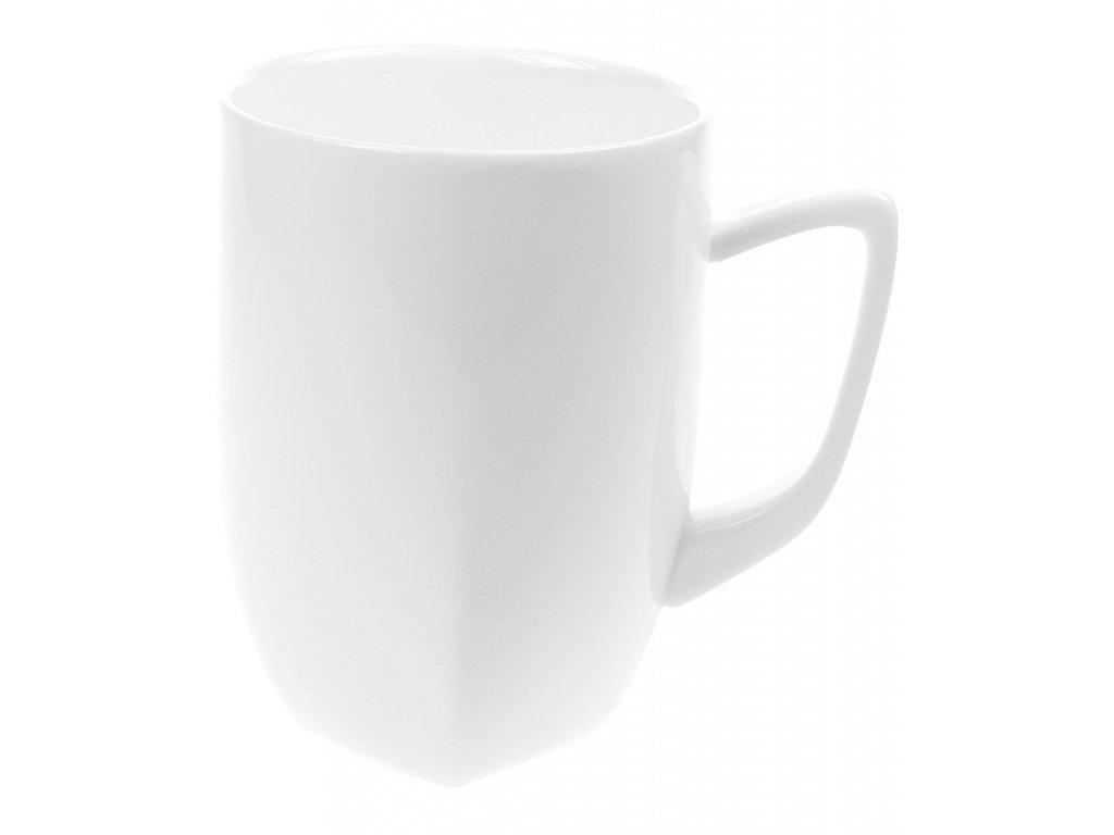 Hrnek (280 ml), PURE