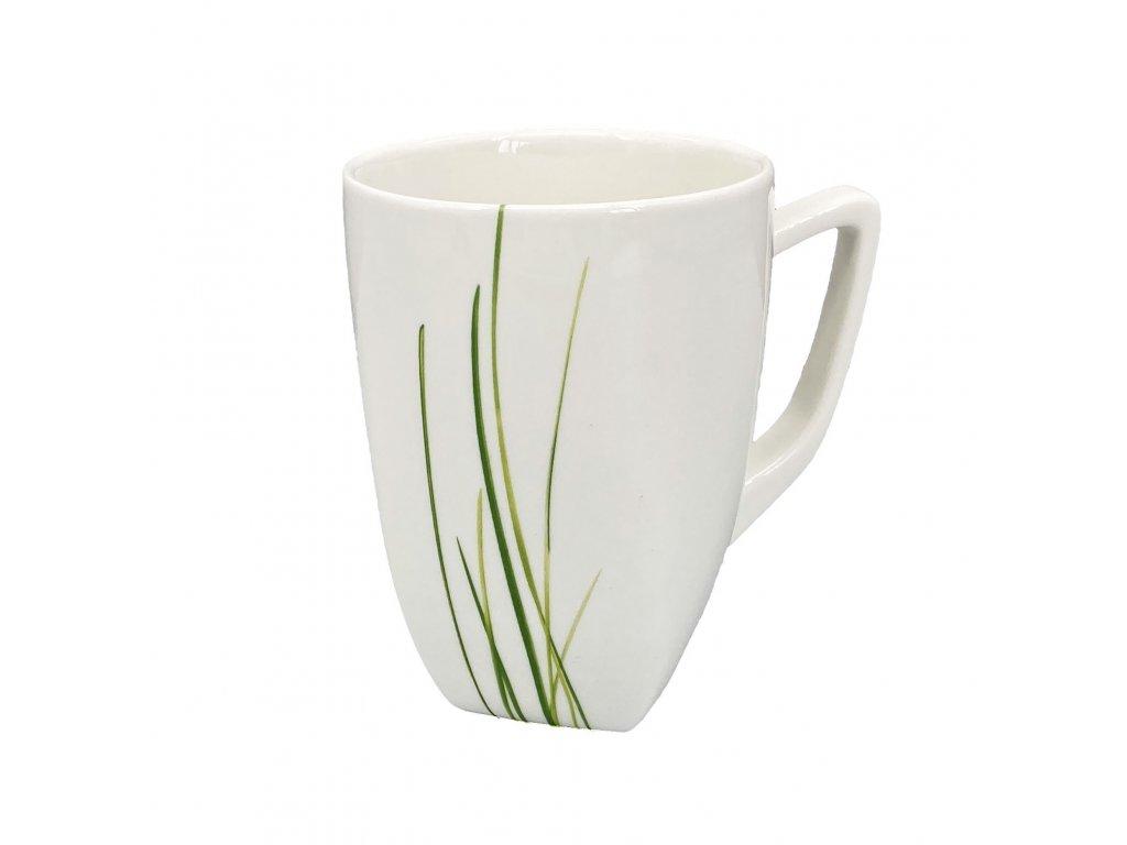 Hrnek (280 ml), GRASS