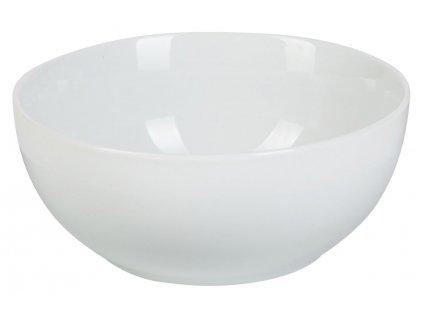 Miska Classico 14,5cm, bílá