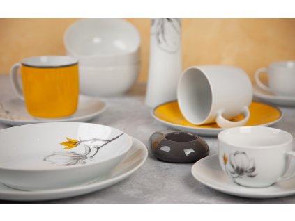Váza Twig