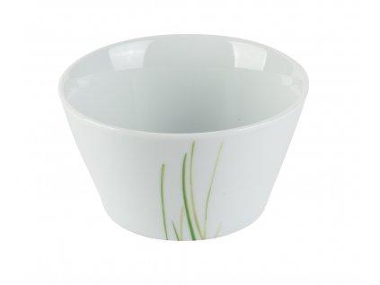 Miska 13cm Grass