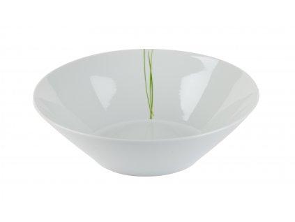 Mísa 24cm Grass