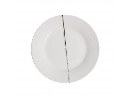 2128 dezertni talir 19cm brush
