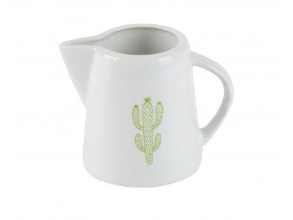 2149 mlecenka 200ml cactus
