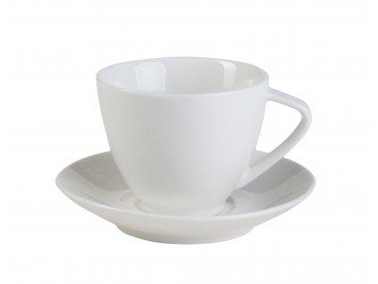2470 kavovy salek s podsalkem noble 150ml