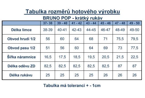 BrunoPOP-krátký