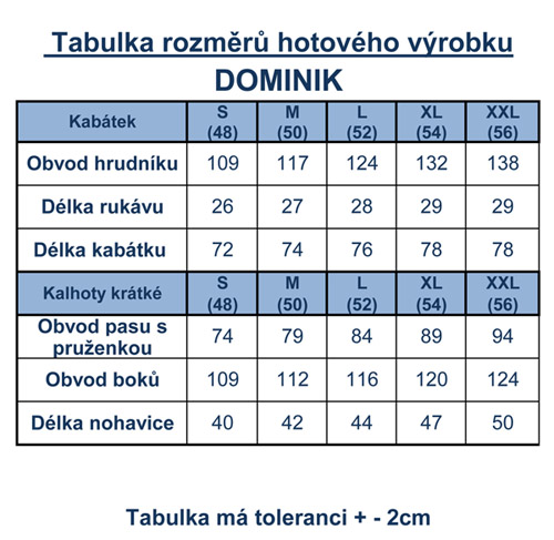 Dominikk