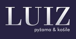 LUIZ.cz