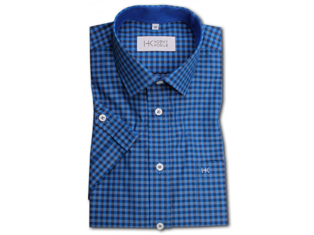 Pánská košile Max H126