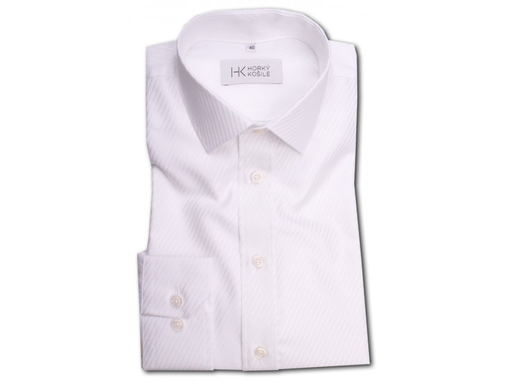 Pánská košile Mario HK02