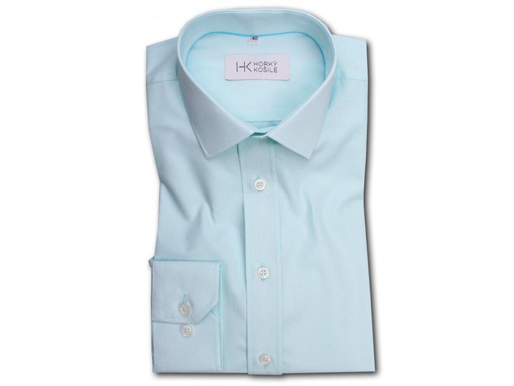 Pánská košile Mario HK05