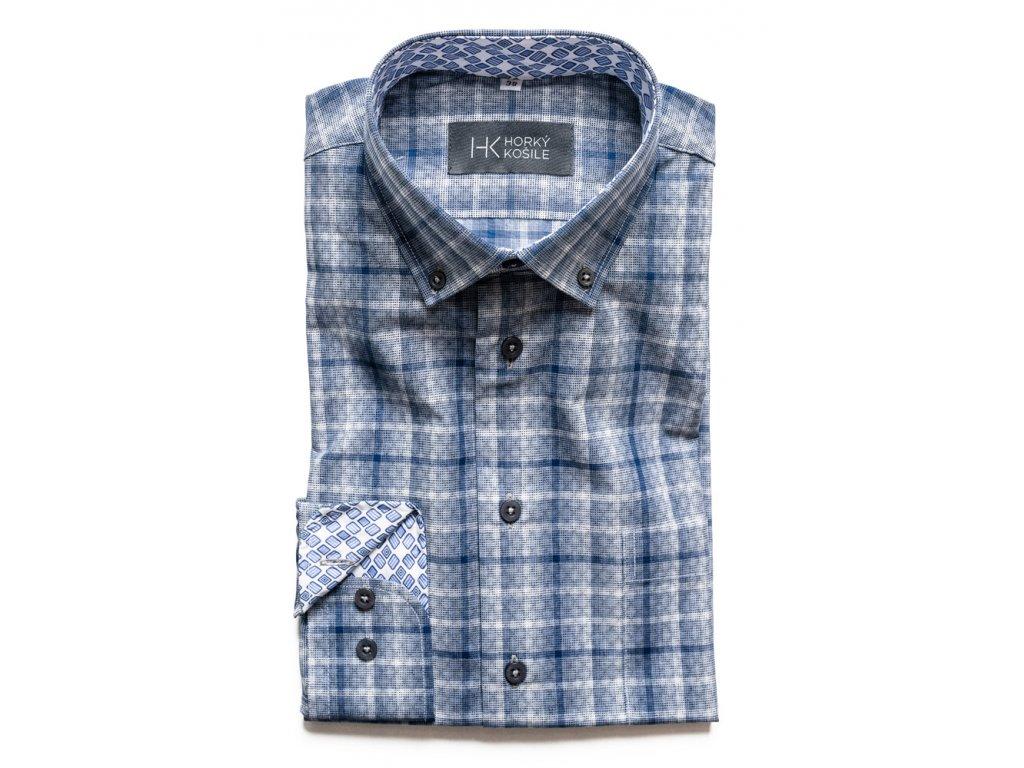 Pánská košile Moris HK37
