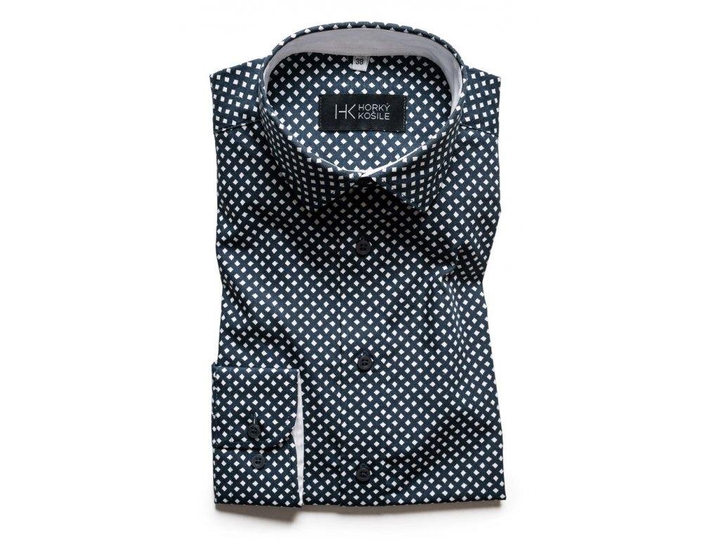 Pánská košile Moris HK39