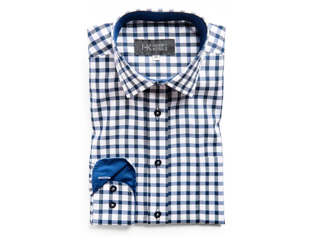 Pánská košile Mathias HK76