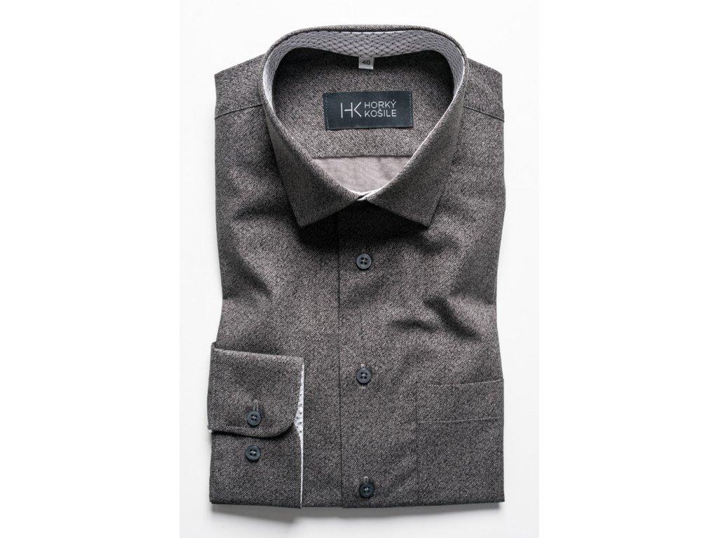 Pánská košile Mathias HK8