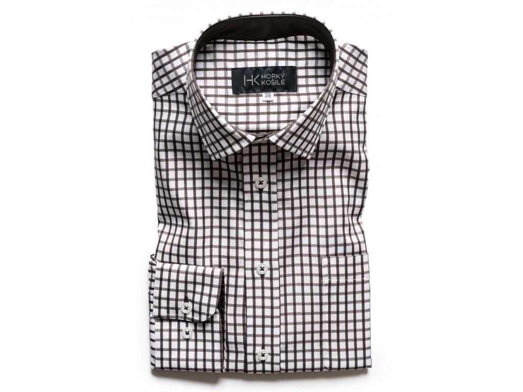 Pánská košile Mathias HK92
