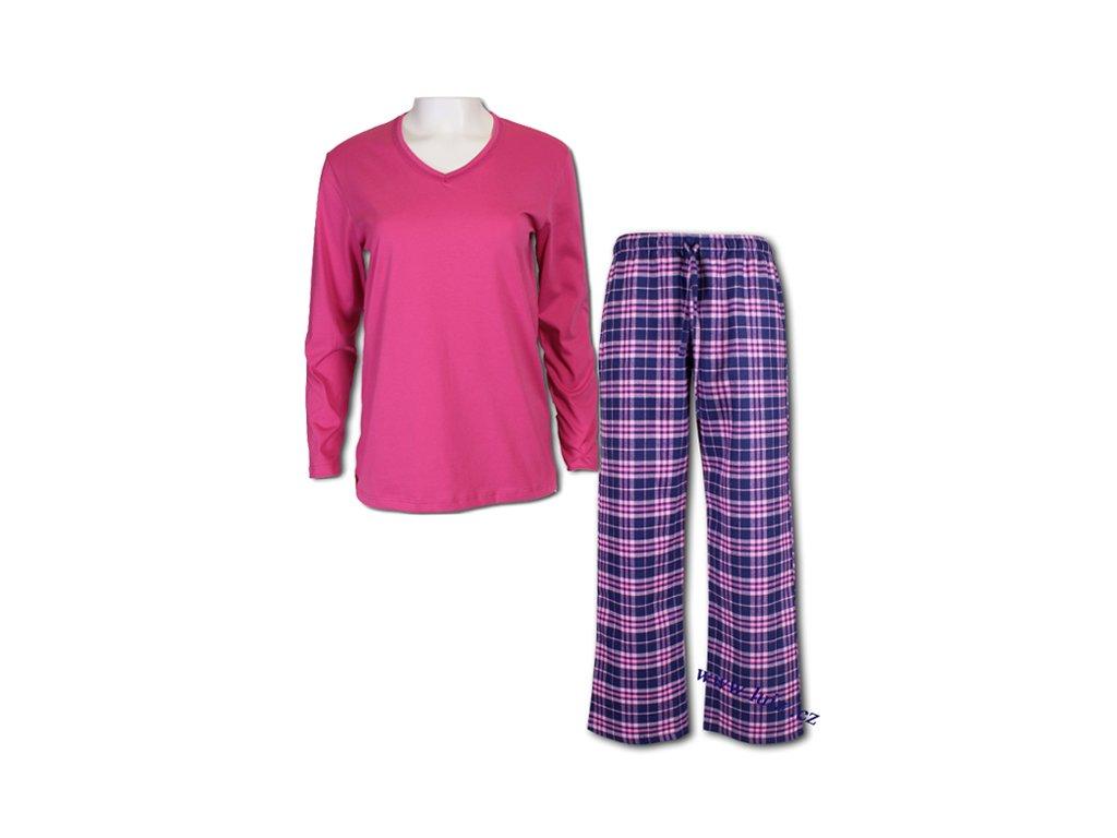 Dámské domácí oblečení Nikol 444