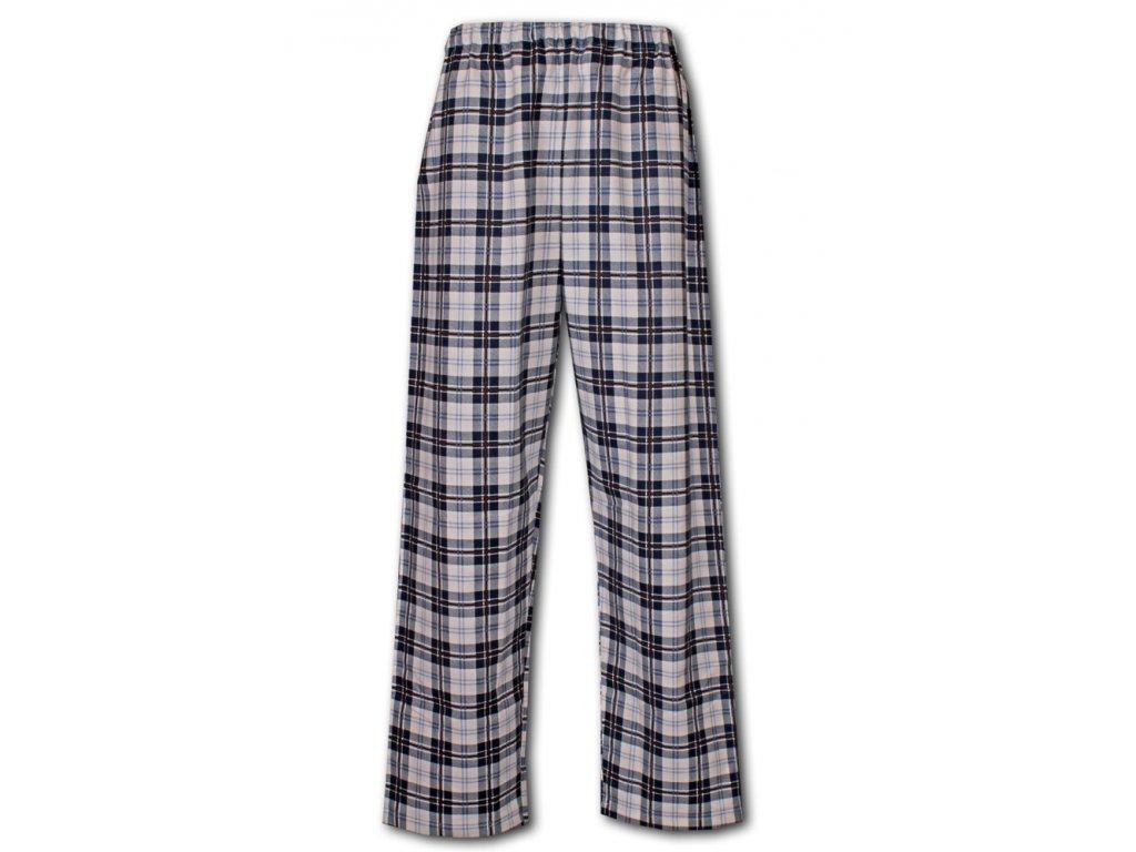 Kalhoty FL100