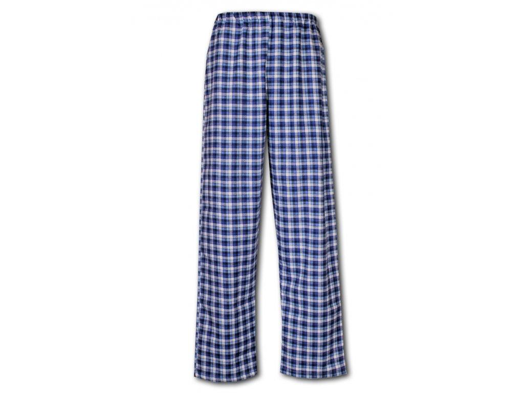 Kalhoty FL105