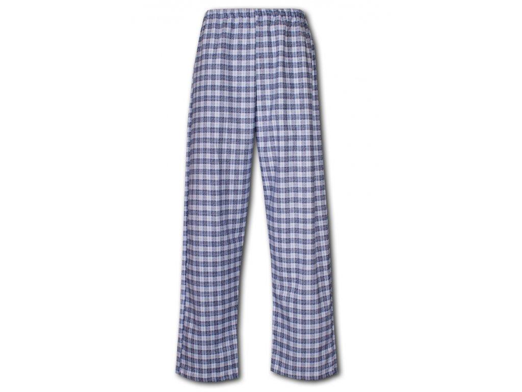 Kalhoty FL106