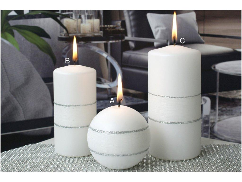 Svicka Lima Sparkling Bílá orig 1280x852