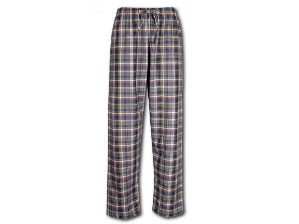 Roman 50 panske kalhoty balvna domácí