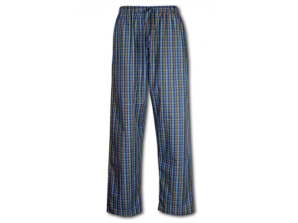 Roman 51 panske kalhoty balvna domácí