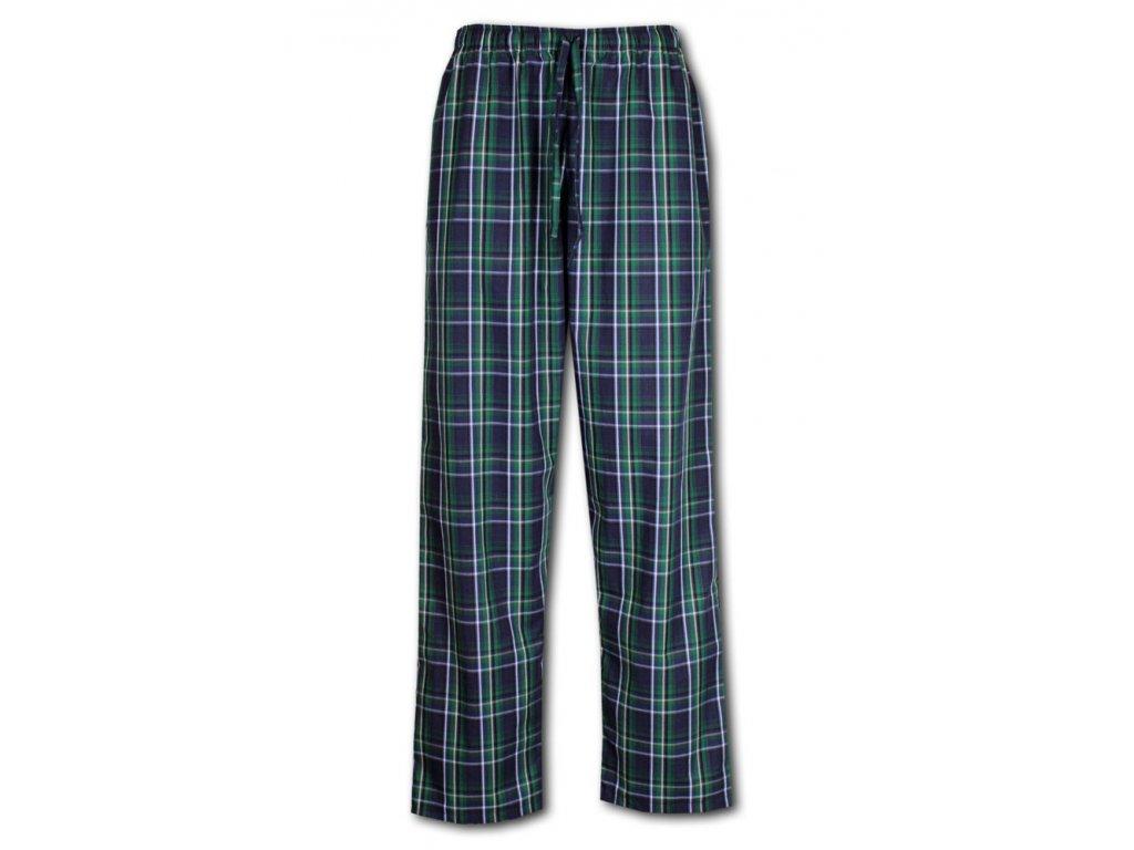 Roman 54 panske kalhoty balvna domácí