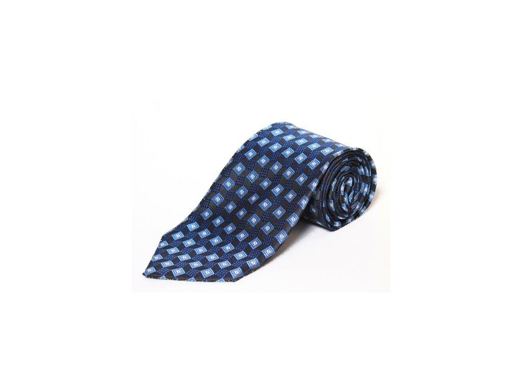 Pánská kravata C