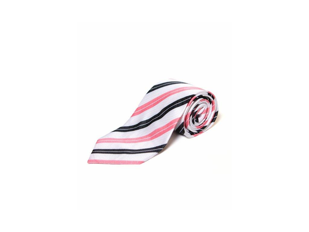 Pánská kravata D