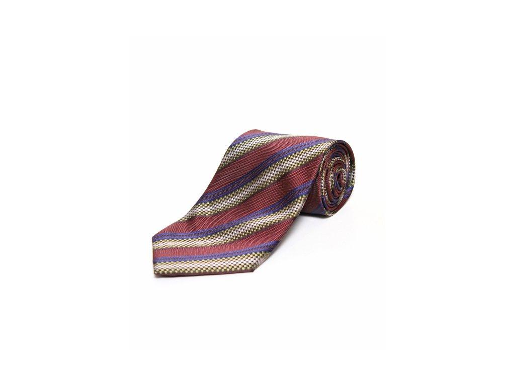 Pánská kravata E