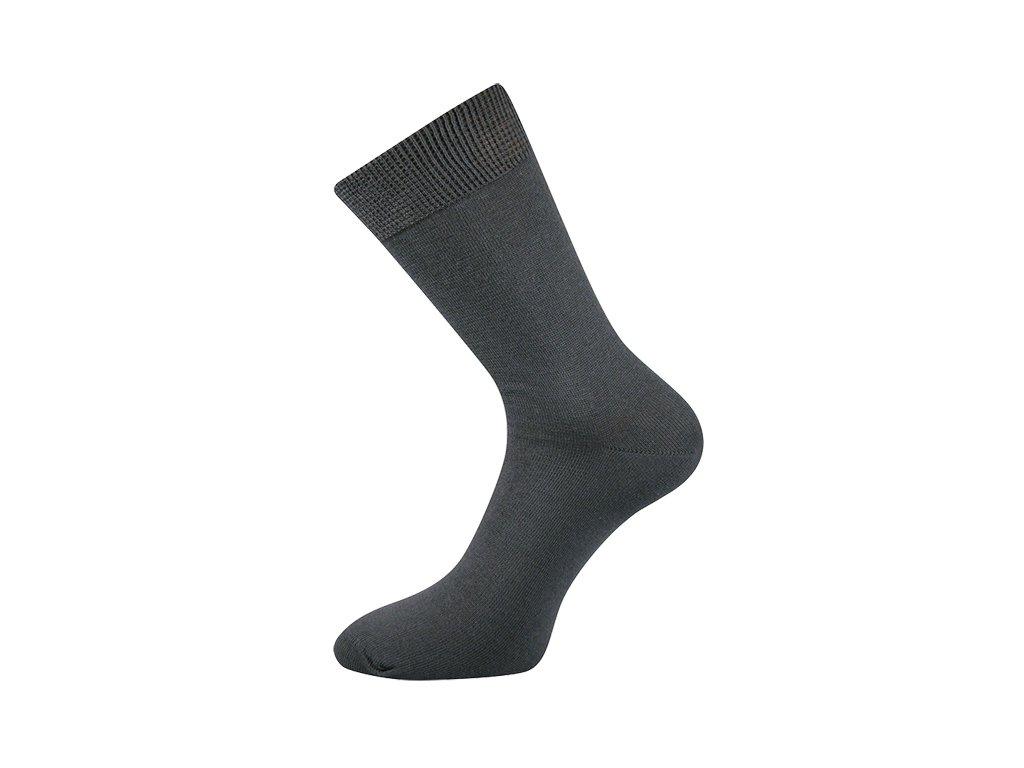 Ponožky Blažej 05