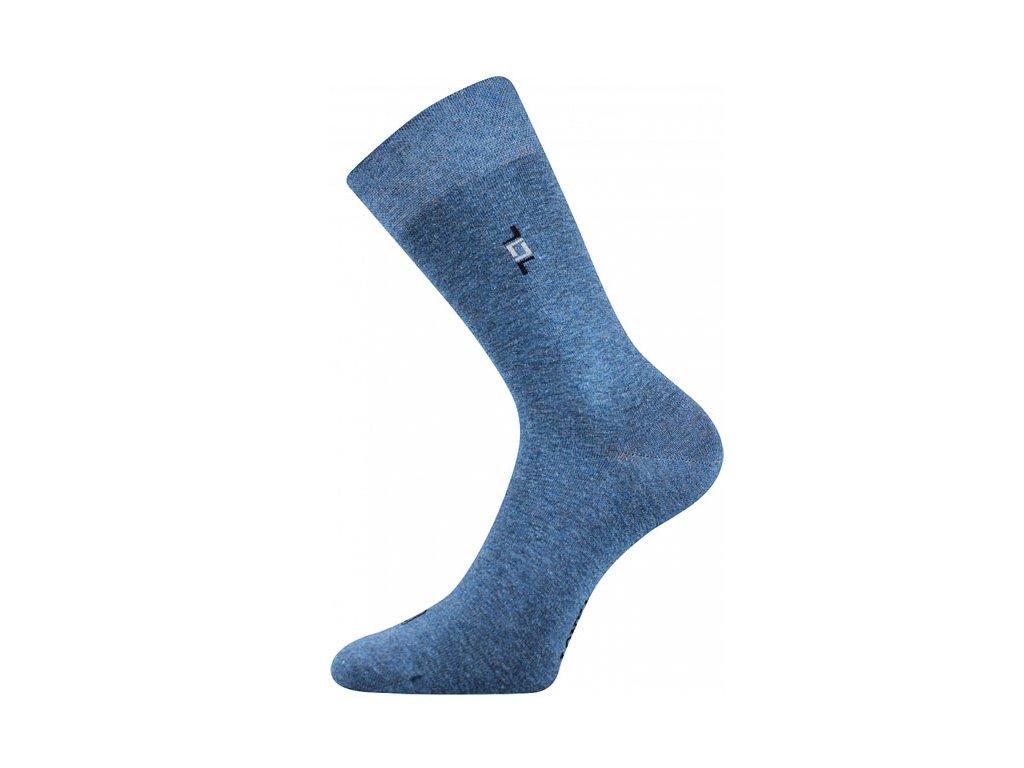Ponožky Despok JM02