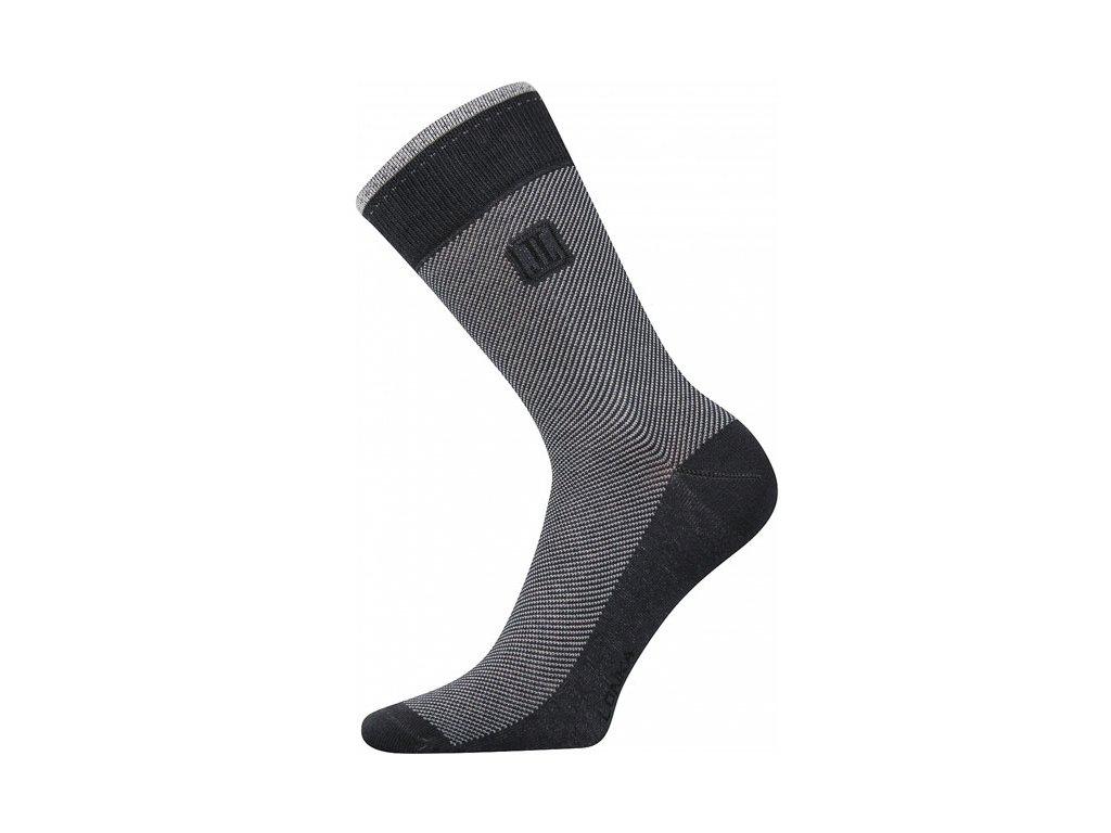 Ponožky Destrong Šedá