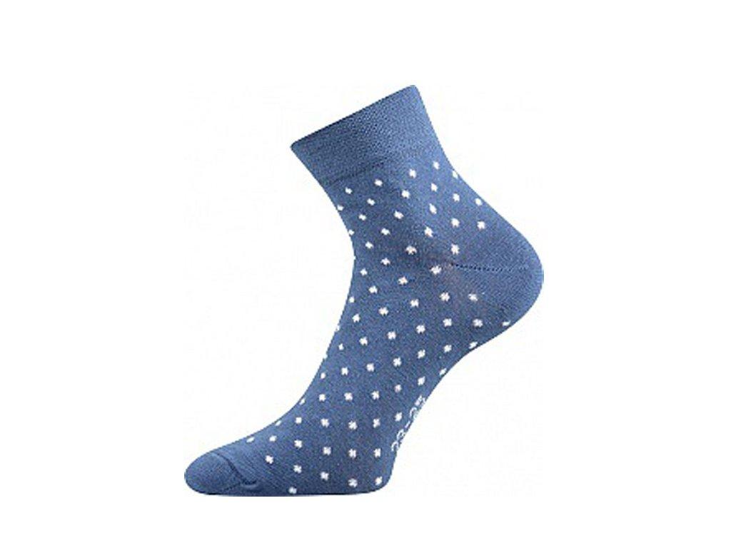 Ponožky Jana 43M
