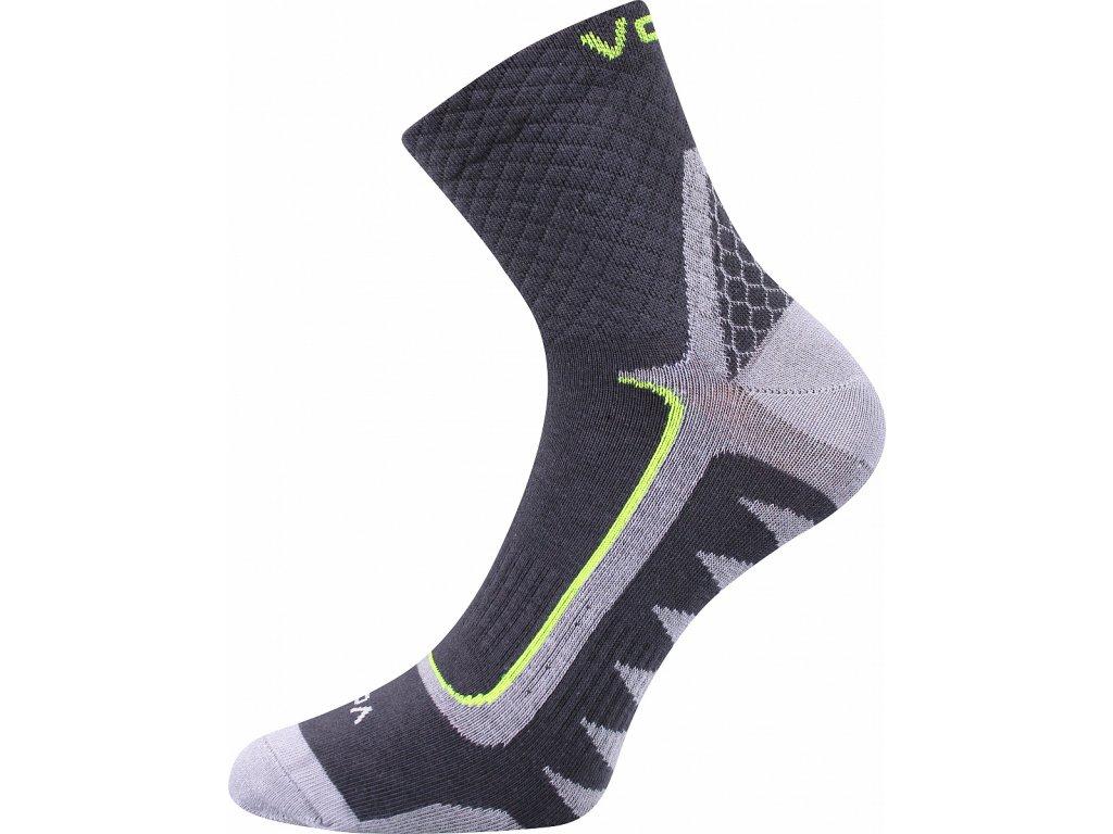 Ponožky Kryptox 05SZ