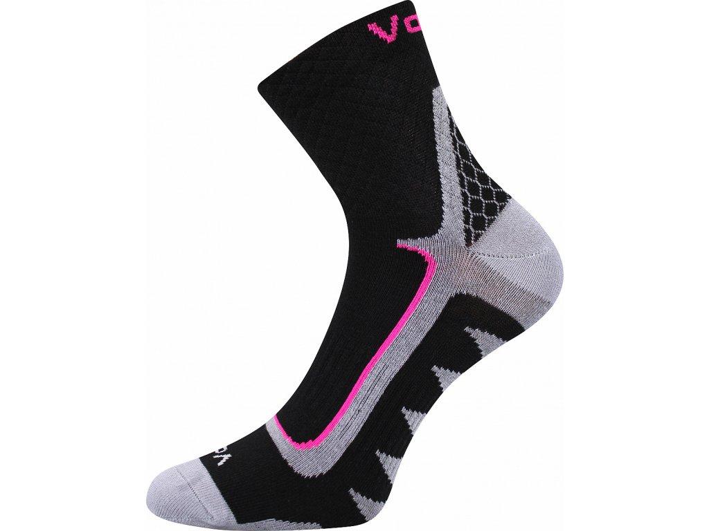 Ponožky Kryptox 08CR