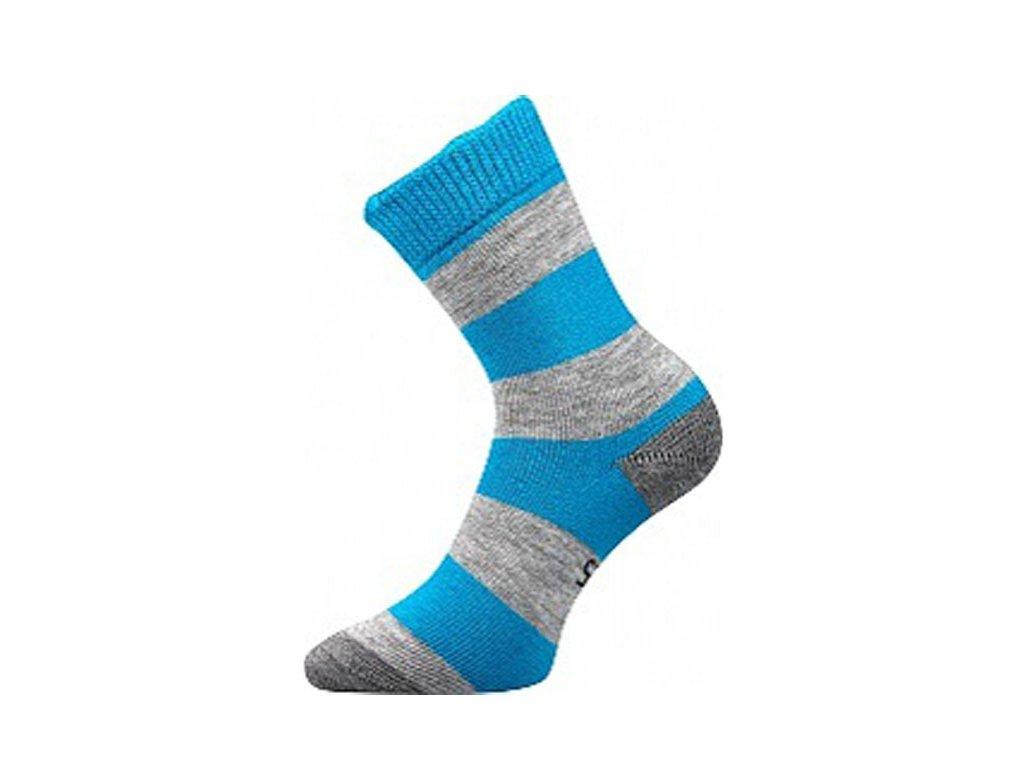 Ponožky Velveta M2