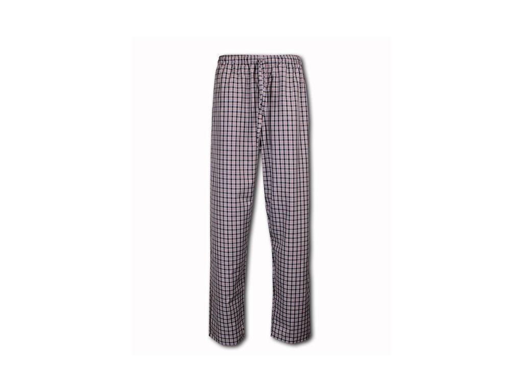 Domácí kalhoty Roman 42