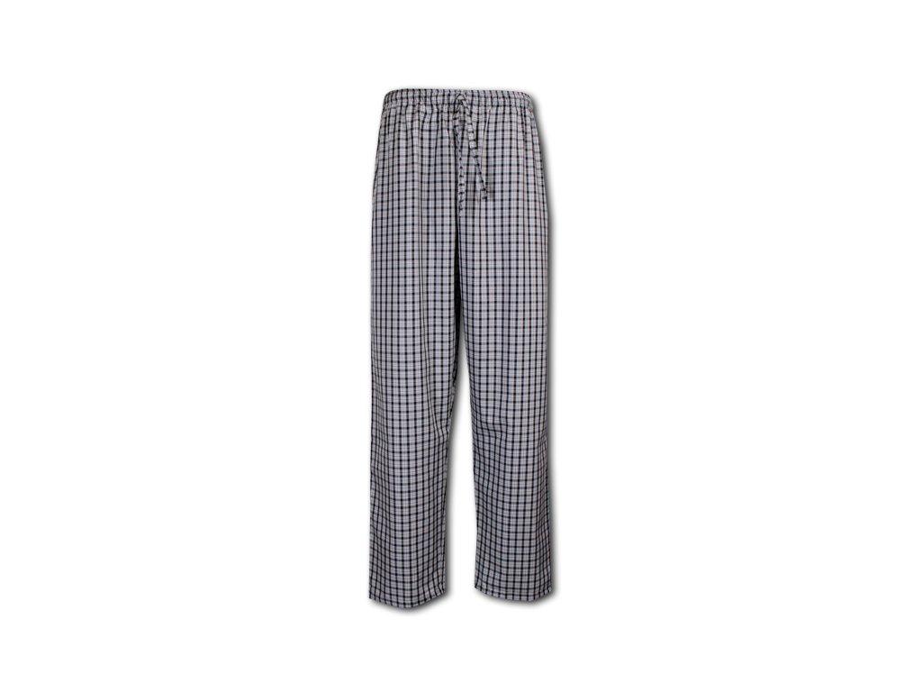 Domácí kalhoty Roman 43