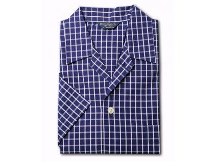 Pánské pyžamo Thomas 99