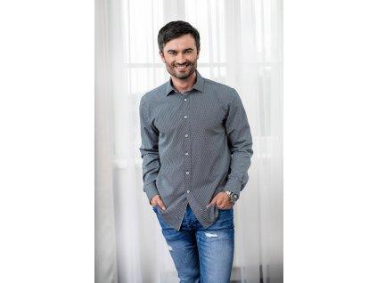 Pánská košile Michael HK109