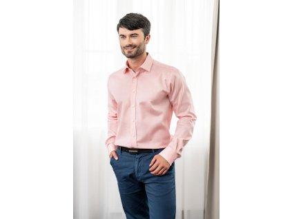 Pánská košile Michael HK113
