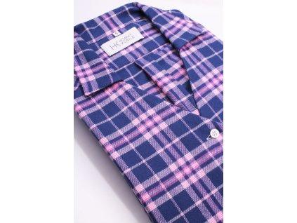 Dámská noční košilka Žaneta HK140