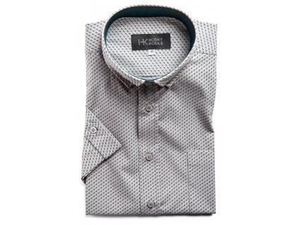 Pánská košile Marcus HK86