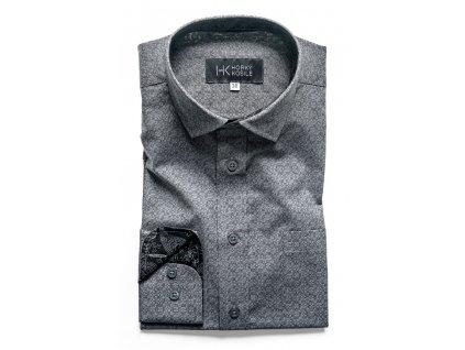 Pánská košile Mathias HK93